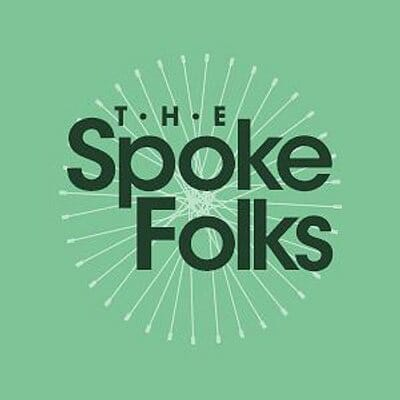 spoke folks community partners