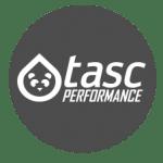 tasc - yoga studios
