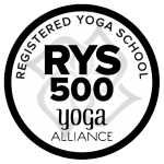 rys-yoga-500-badge-large