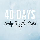 40 Days: Funky Buddha Style | Eastown – FULL