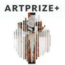 ArtPrize+: At the City Water Building – An Interactive Yoga Experience