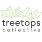Treetops Collective   Holiday Retail Launch