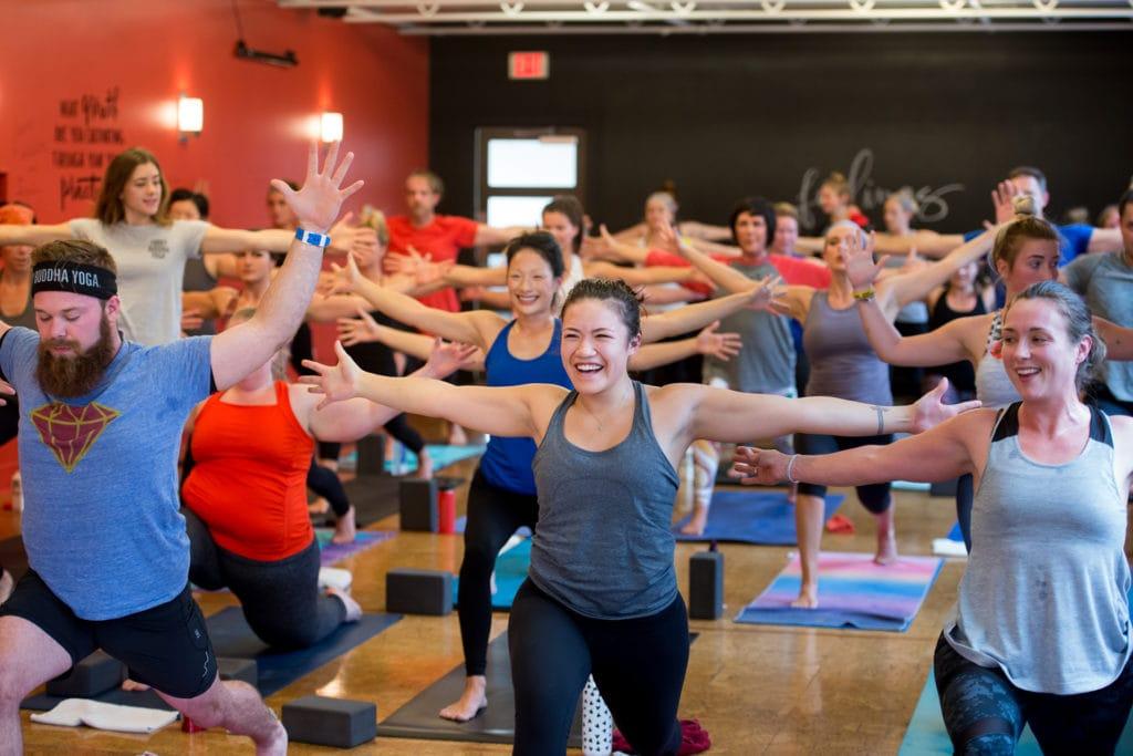 20171111-corp-yoga-fb-full-sized-045