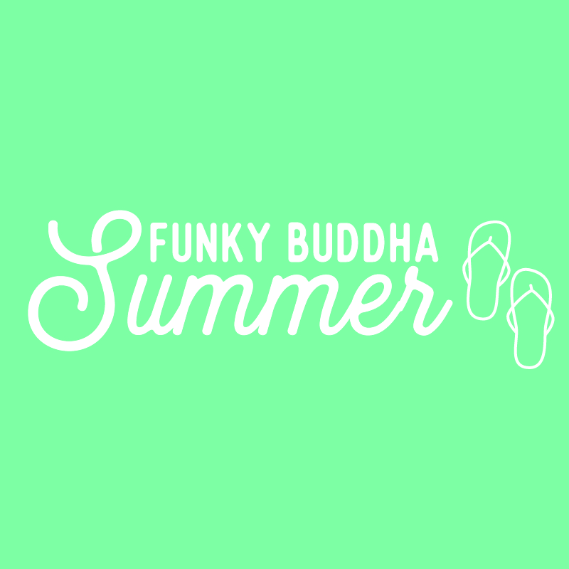 funky buddha summer funky buddha yoga hothouse
